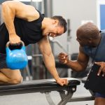 Reasons to hire a personal trainer and how you should go about finding the best one