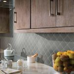 Important enhancements to consider for your kitchen