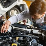Know when to send your car for servicing