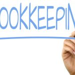 Benefits of bookkeeping