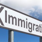 Advantages Of Hiring Free Immigration Consultants