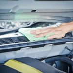 Tips to help you find a suitable vehicle service