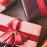A guide to gifts delivery
