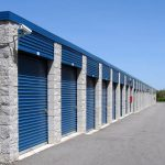 How to select the best storage facility in your area