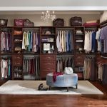 The Best Design Ideas For Wardrobes and Closets
