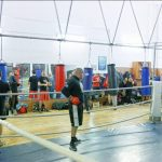 Tips for finding the best boxing gyms