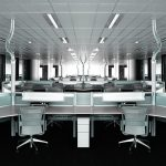 Tips on Designing an Office