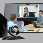 Video conference equipment rental  guide